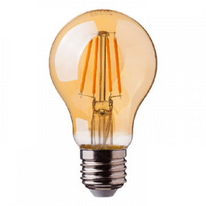 LED žarulje sa filamentom