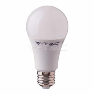 LED žarulja E27 prihvat