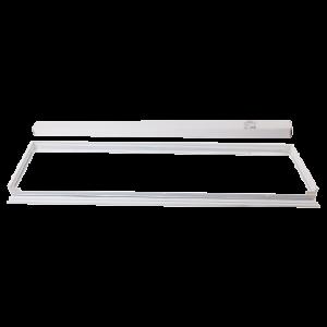 Nadgradna kučišta za LED panele