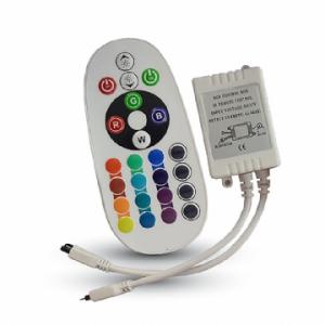 Pribor i dodaci za LED trake