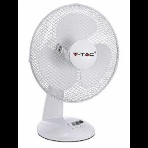 Stolni ventilatori