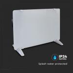 6710-elektricna-grijalica-2000w-sa-staklenim-panelom-bijela-0927347908