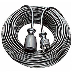 Produžni kabeli s poprečnim presjekom 1.5mm2