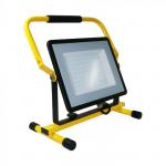 6744-100w-led-radni-reflektor-s-postoljem-ip65-4000k-samsung-cip-5-godina-garancije-3m-kabla-1749049834