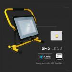 6744-100w-led-radni-reflektor-s-postoljem-ip65-4000k-samsung-cip-5-godina-garancije-3m-kabla-1931299833
