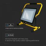 6744-100w-led-radni-reflektor-s-postoljem-ip65-4000k-samsung-cip-5-godina-garancije-3m-kabla-3686439833