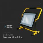 6744-100w-led-radni-reflektor-s-postoljem-ip65-4000k-samsung-cip-5-godina-garancije-3m-kabla-4913169832