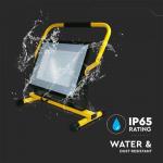 6744-100w-led-radni-reflektor-s-postoljem-ip65-4000k-samsung-cip-5-godina-garancije-3m-kabla-7414839832